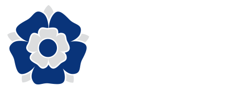 Bosworth College Logo